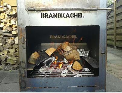 brandkachel07